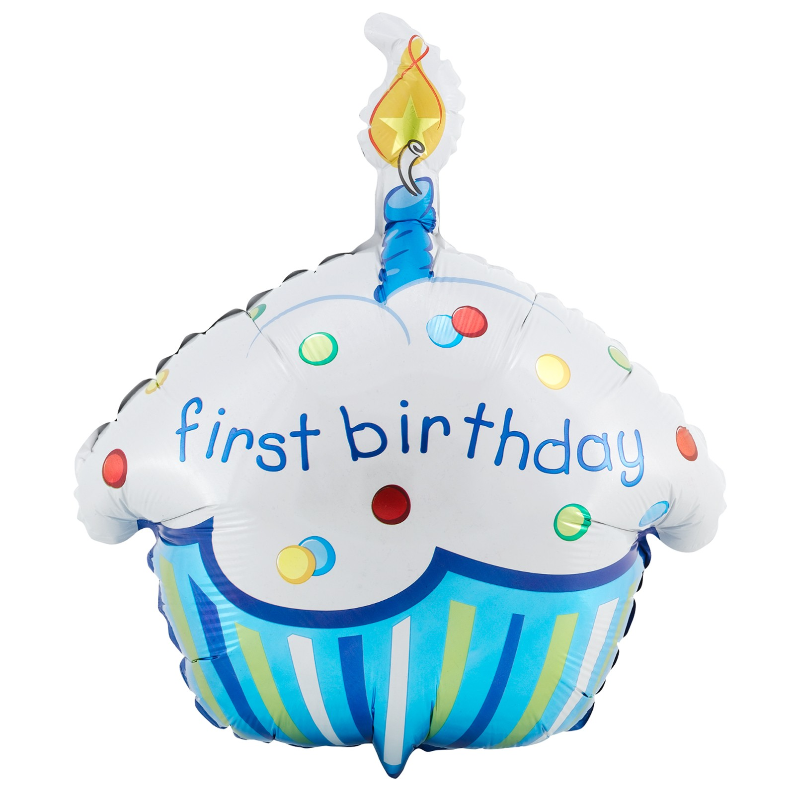 First Birthday One Year Of Blogging « Crafting The Word Of God