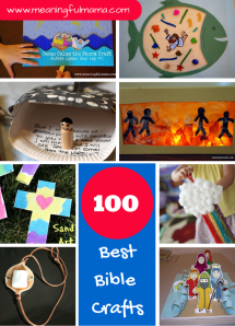 best-bible-crafts-for-kids-sunday-school