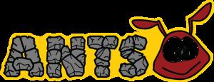Ant Uniform Logo