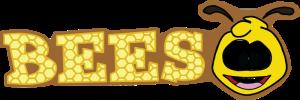 Bee Uniform Logo