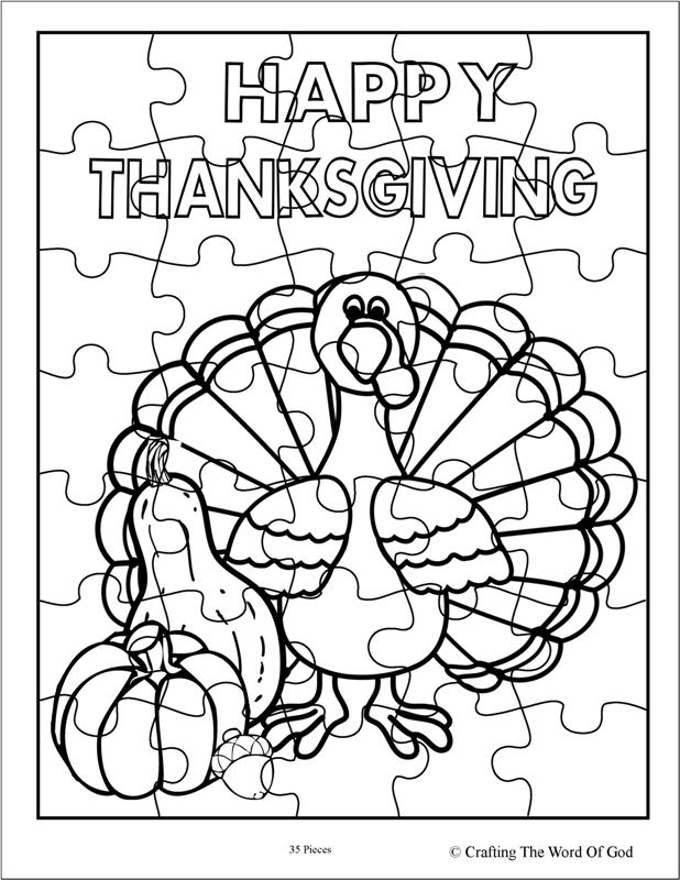 It is a picture of Influential Puzzle Coloring Pages