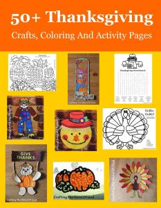 50-plus-thanksgiving-crafts-coloring-and-activity-pages