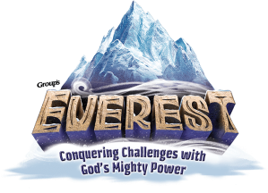 everest-vbs-2015-logo