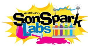 Son Sparks Labs