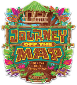 vbs-journey-off-the-map