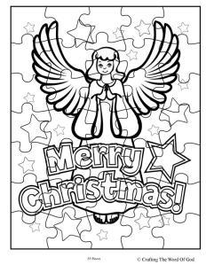 christmas-angel-puzzle.jpg?w=232