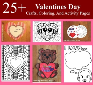 25-plus-valentines-day