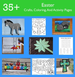 35-plus-easter-crafts-coloring-and-activity-pages