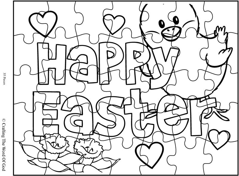 It's just a photo of Sizzling Puzzle Coloring Pages