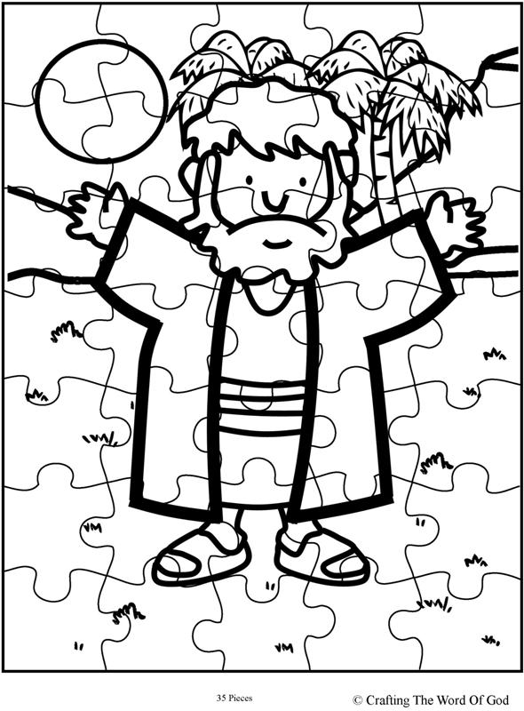 bible coloring pages of joesph - photo#38