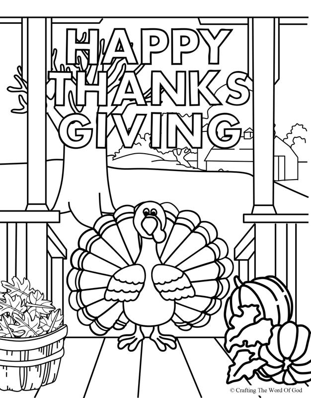 Coloring Pages Church Teachings