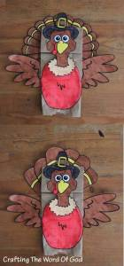 paper-bag-turkey