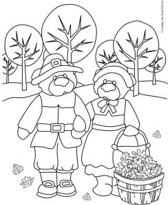 thanksgiving-coloring-page-6
