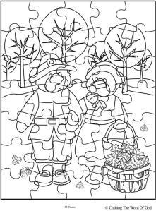 thanksgiving-puzzel-13