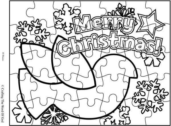 christmas-dove-puzzle