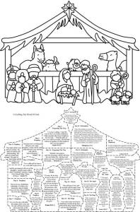 christmas-nativity-calander