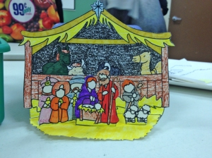 christmas-nativity-scene-1