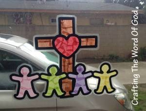 jesus-loves-the-little-children-sun-catcher