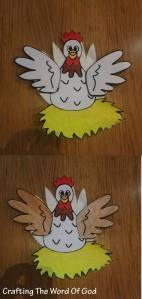 paper-plate-rooster