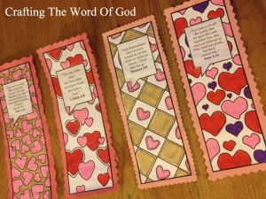 valentines-day-bookmark-1