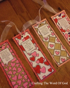 valentines-day-bookmark-2