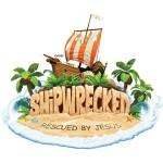 VBS_Logos_Shipwrecked_1117_1510942270